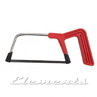 Mini Junior Hacksaw T017